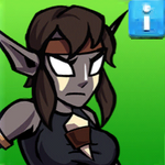Felmire Elf Bewitcher EL1 icon