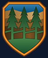 Copperwalls Battalion 01
