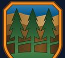 Copper Walls Battalion