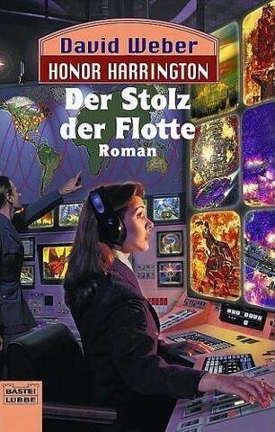 File:HH8 German cover.jpg