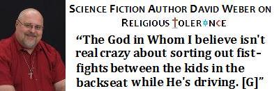 File:Religious Tollerance.jpg