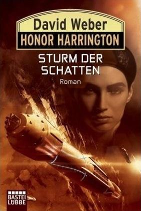 File:Sturm der Schatten (German cover).jpg