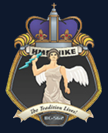 File:HMS Nike Crest.png
