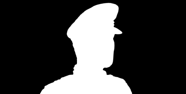 File:Male military Andermani.png