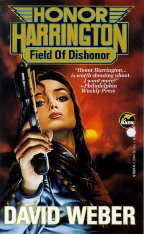 File:Field-of-Dishonor-(paperback cover).jpg
