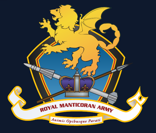 File:RMA flag 02.png