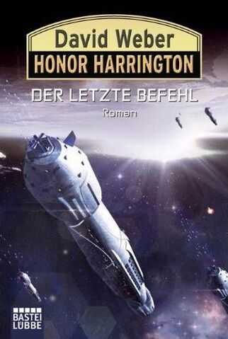 File:HH12 GermanCover 02.jpg