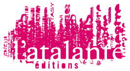 File:Logo latalante.jpg