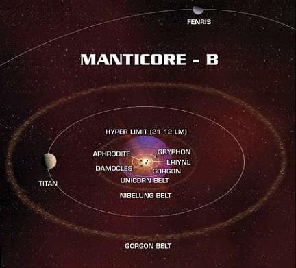 File:Manticore-B.jpg