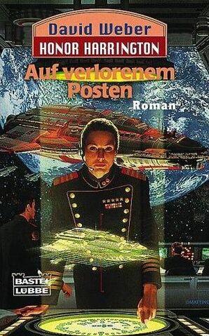 File:HH1 German cover.jpg
