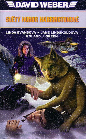 File:HHA2 Czech cover.jpg