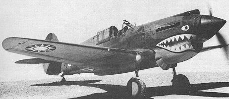 File:P40-fighter.jpg