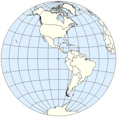 File:Western Hemisphere LamAz.png