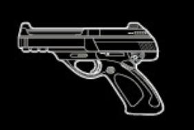 File:M9 Pulser.png