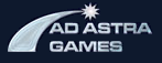 File:Ad Astra logo.png