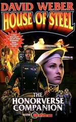 House-of-Steel-by-David-Weber-cover