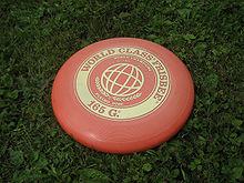 File:Frisbee.jpg