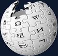 489px-Wikipedia-logo-en-big.png