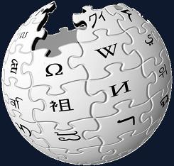 File:489px-Wikipedia-logo-en-big.png