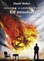 En mission 2