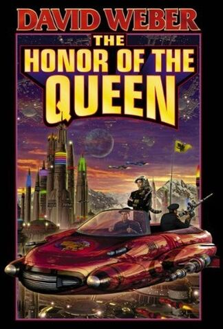 File:The Honor of the Queen.jpg