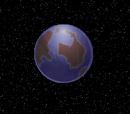 Grayson (planet)