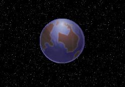 File:Grayson planet.png