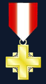 File:Saganami Cross.png