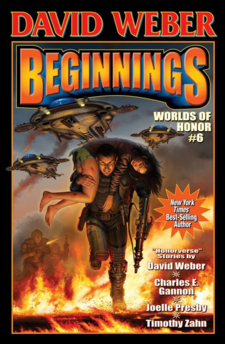 HHA6 Beginnings cover2