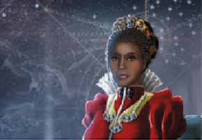 ElizabethIII