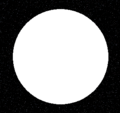 Planet placeholder.png