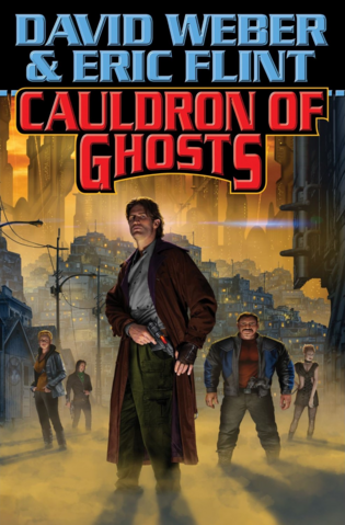 File:CS3 Cauldron of Ghosts cover 02 high res.png