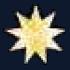 File:Collar Pin RMN Rear Admiral.png