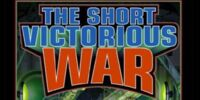 The Short Victorious War