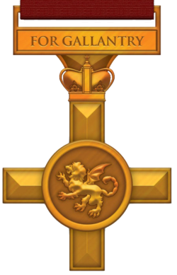 File:Manticore Cross.png