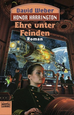 File:HH6 German cover 1.png