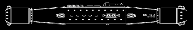 File:Roland class.png