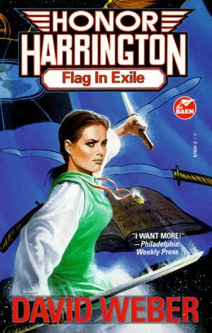 File:Flag in Exile (original cover).jpg
