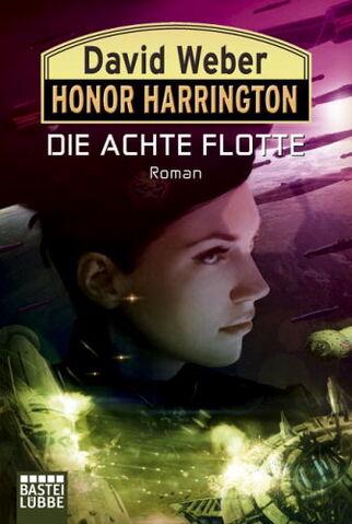 File:Die Achte Flotte (German cover).jpg