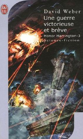 File:HH3 French cover.jpeg