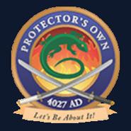 ProtectorsOwnCrest