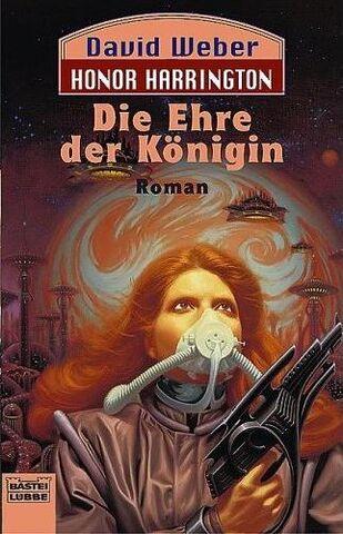 File:HH2 German cover.jpg
