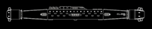 Avalon class schematic