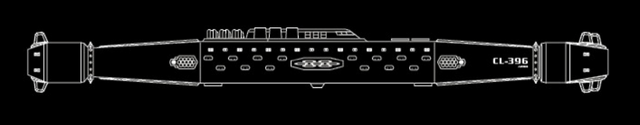 File:Avalon class schematic.png