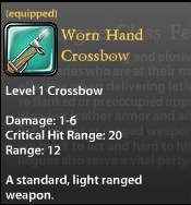 File:Worn Hand Crossbow.png