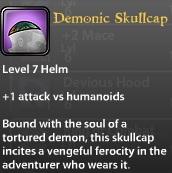 File:Demonic Skullcap.jpg