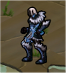 File:Drow scout.png