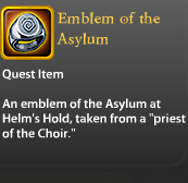 File:Emblem of the Asylum.png