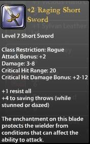 File:2 Raging Short Sword.jpg