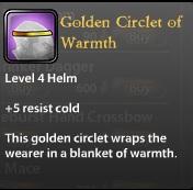 File:Golden Circlet of Warmth.jpg